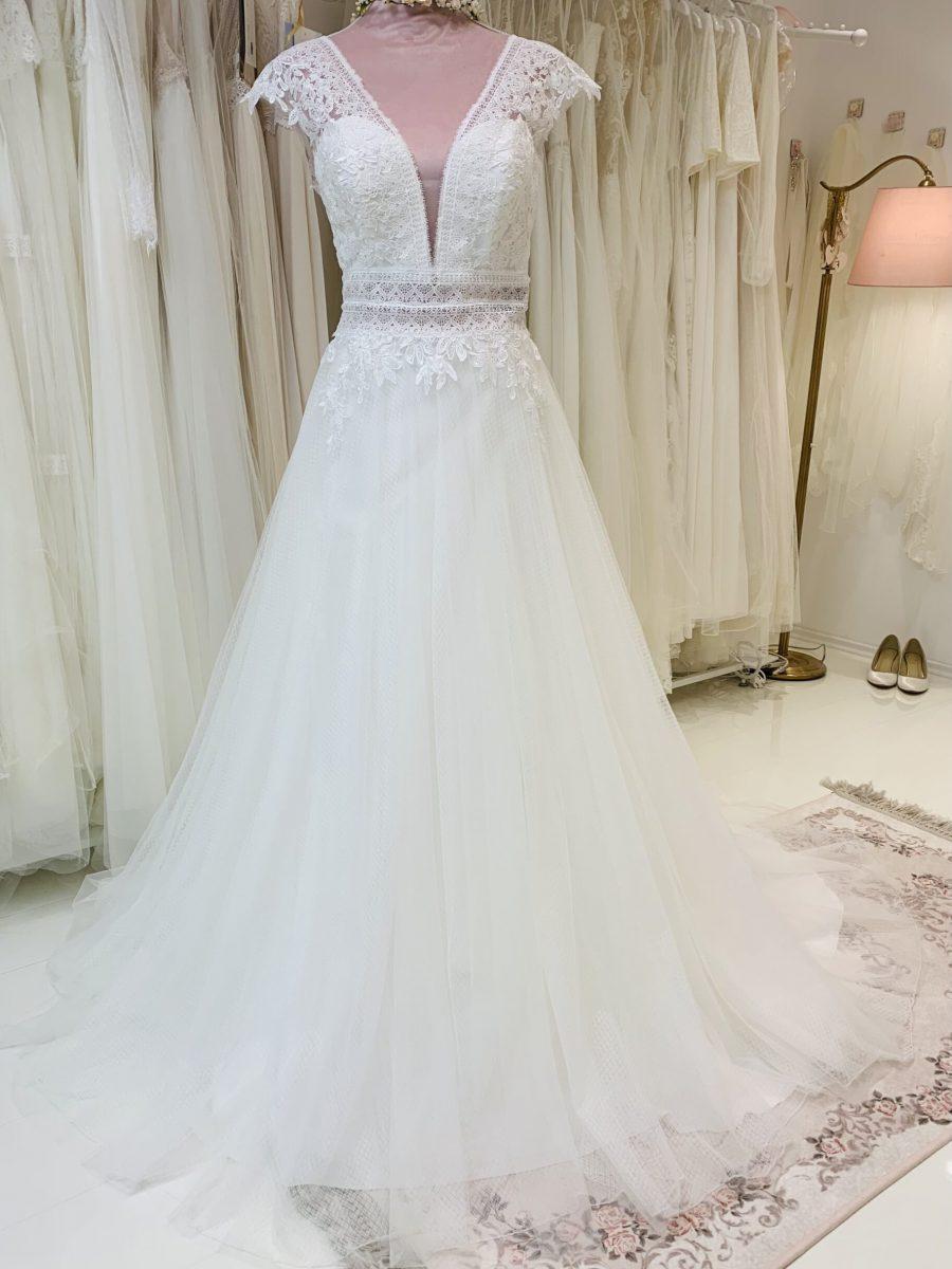 Kleid 13
