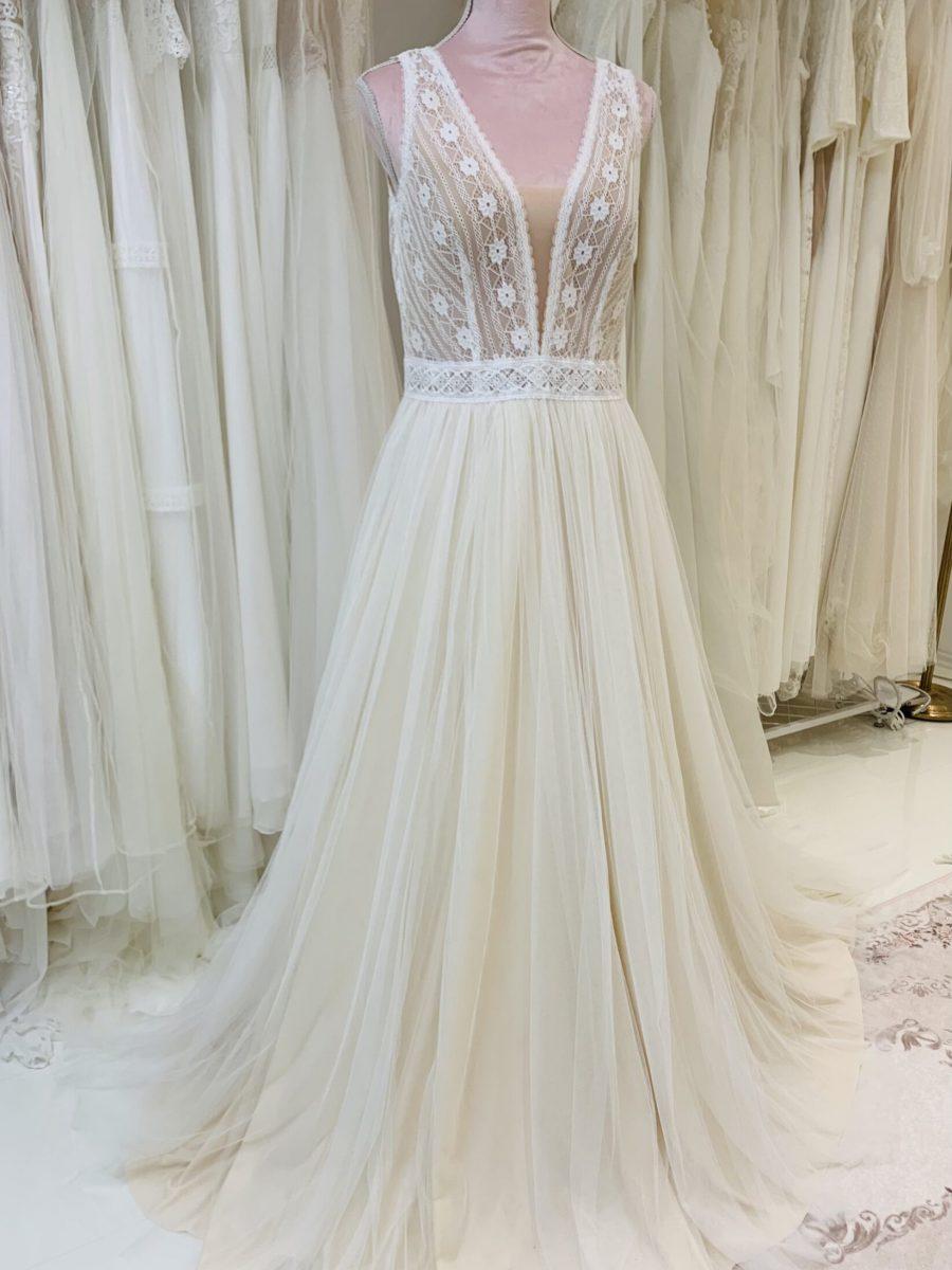Kleid 14