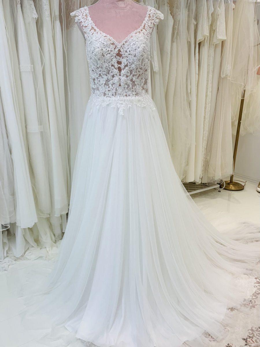 Kleid 15
