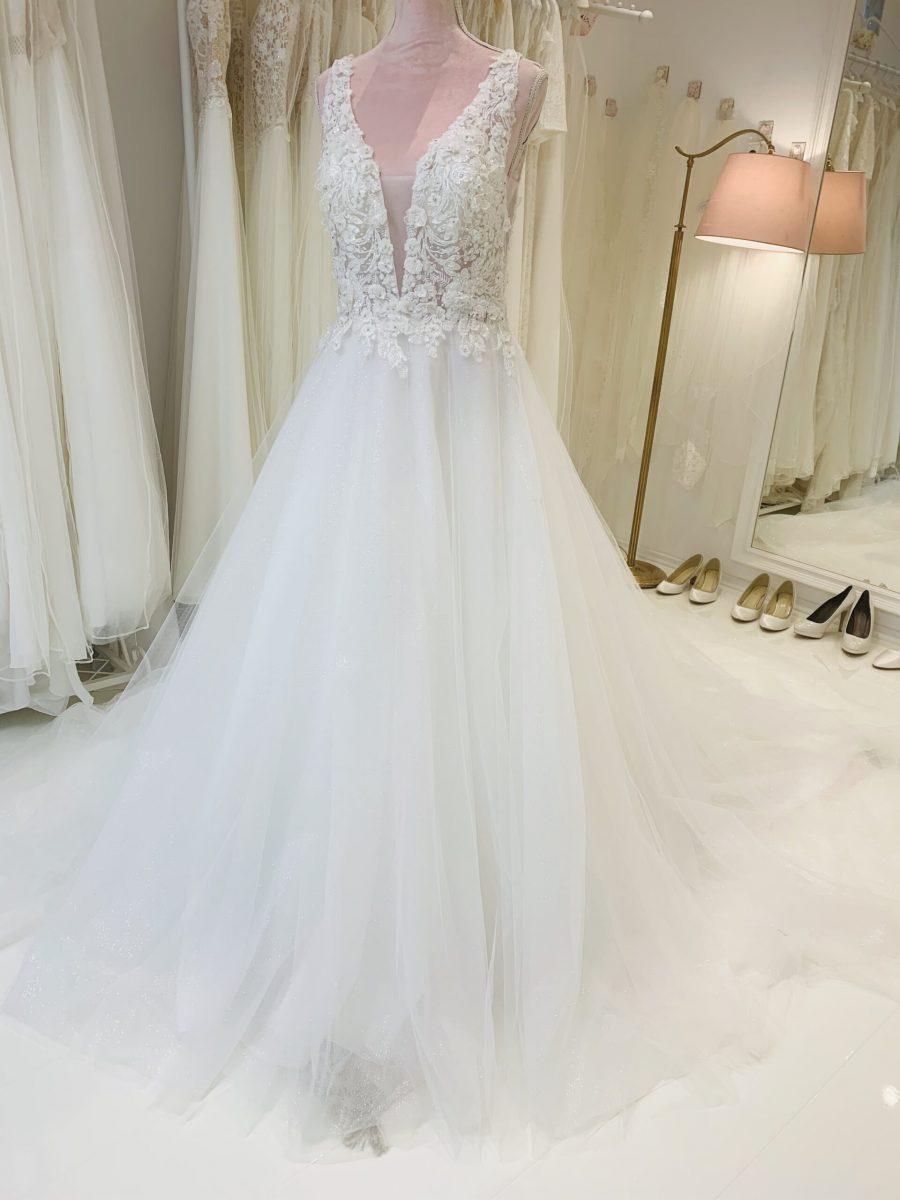 Kleid 6