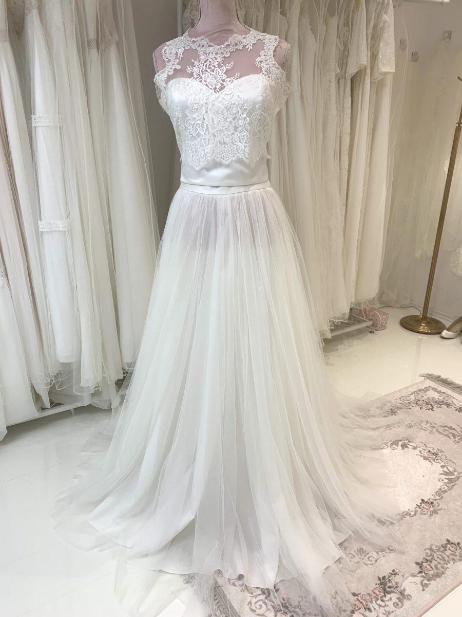 Kleid 7
